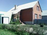 Коттедж в 30 км. от Челябинска