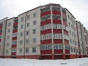 3-хкомнатная квартира 50 мин.до центра г.Челябинска