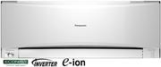 Кондиционер Panasonic E12MKD ECONAVI
