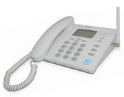 Стационарный сотовый телефон Termit FixPhone GSM