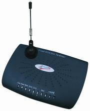 GSM шлюз Wavelink С6