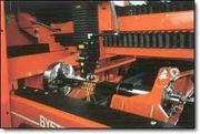 Продам лазерный комплекс Bystronic Bystar 3015