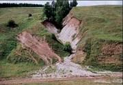 Продается Месторождение Песка в 14-ти км от Челябинска
