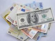 Вы находитесь в финансовые затруднения? Мы можем помочь вам.
