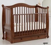 Кроватки Гандылян