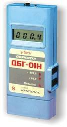 Продам дозиметр ДБГ-01Н