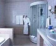 Ванны,  душевые кабины,  смесители по самым низким ценам