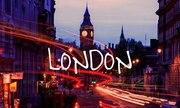 Обучение английскогу языку в Лондоне