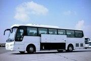 Продам автобус новый междугородний,  туристический,  45 мест