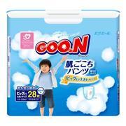 Продам Японские подгузники Goon