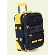 Продам дорожные сумки, чемоданы, кейсы оптом и в розницу