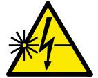 Монтаж сетей связи и электроснабжения (СКУД, ВОЛС, АТС)