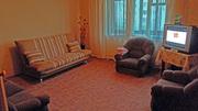 Квартира на сутки в Челябинск