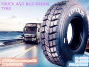 Грузовые шины 12.00R20-18PR LOTOUR