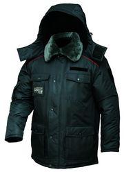 форменная куртка для сотрудников мвд полиции мужской зимняя костюм