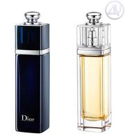 Лицензионная парфюмерия купить в Челябинске