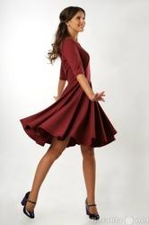 FILGRAND женская одежда оптом от производителя