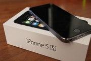 iPhone 5s и 6 в наличии