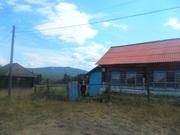В Зюраткульском национальном парке