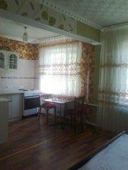 Уютная чистая квартира в центре,  Wi-Fi в Балхаше