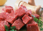Продажа и доставка мяса оптом и в розницу