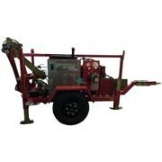 оборудование для    воздушной и подземной прокладки  проводов