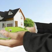 Агентство недвижимости «Успех»