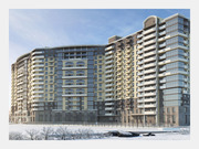 Проектирование домов любой сложности – ЕСК-Проект