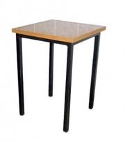 Корпусная мебель по доступной цене,  Столы,  Шкафы,  Вешалки бюджетные