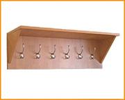 Эконом мебель,  Мебель металлическая и деревянная под заказ